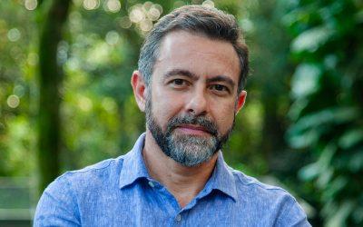 88 organizações divulgam nota de desagravo à tentativa de intimidação de Salles ao secretário-executivo do Observatório do Clima