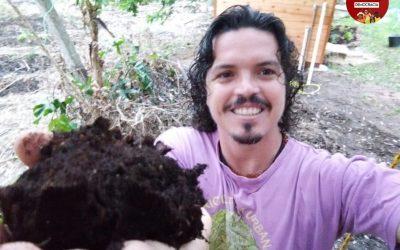 Mandato agroecológico inova na Câmara de Vereadores de Florianópolis