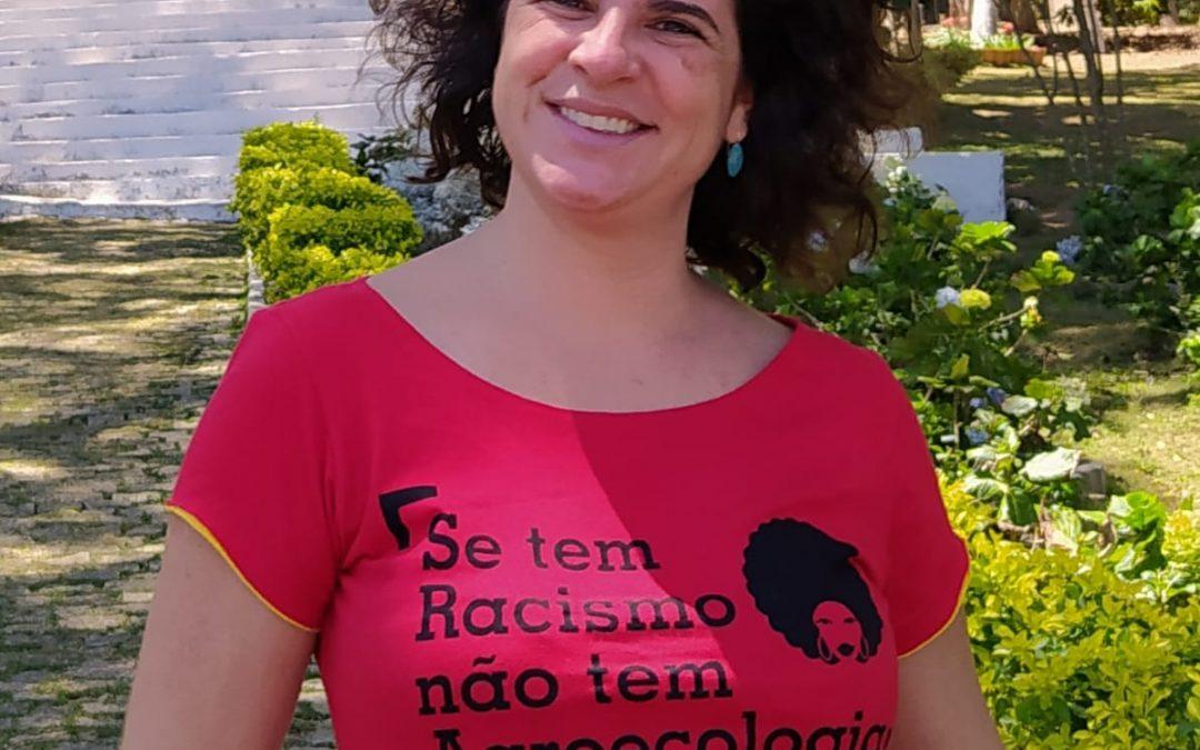 """""""Sem feminismo não há agroecologia"""". Entrevista com Sarah Luiza Moreira, da Articulação Nacional de Agroecologia"""