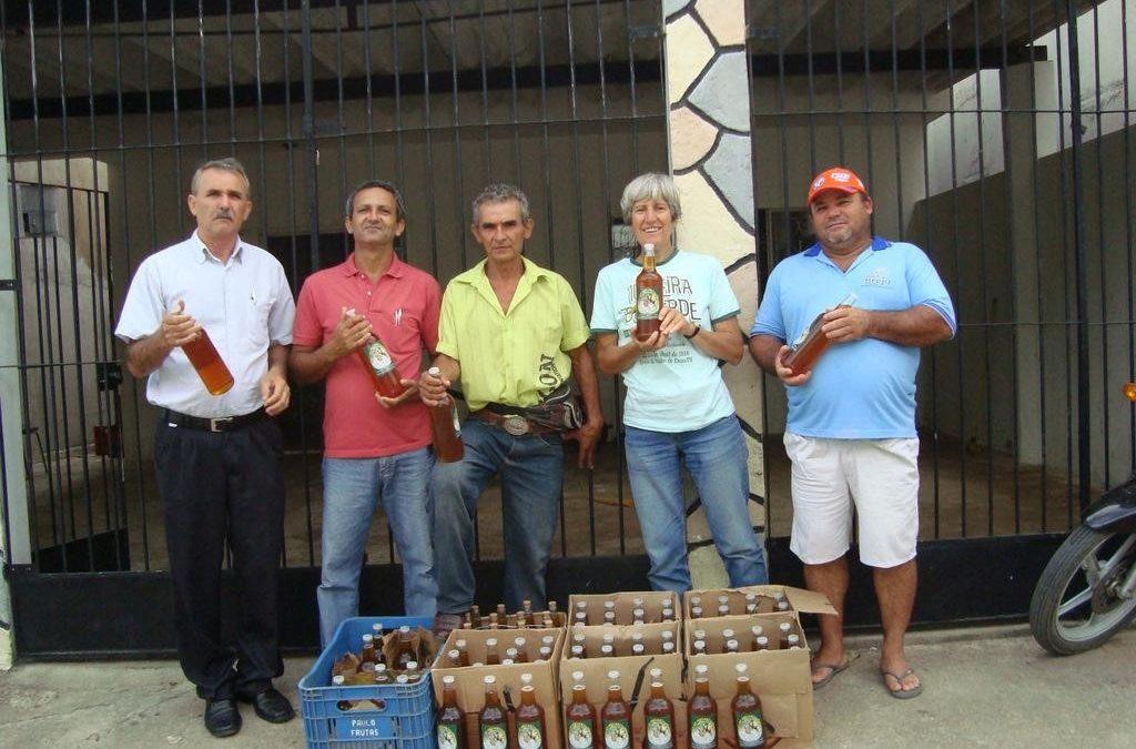 Brejo da Madre de Deus: a capital agroecológica de Pernambuco
