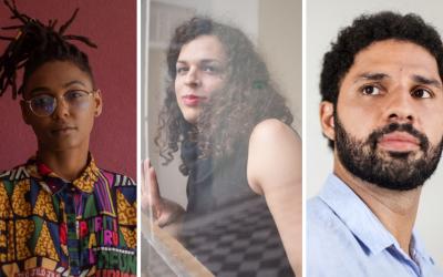 Onde estão os LGBTs? Debate na Mídia NINJA fala sobre representação na arte e política