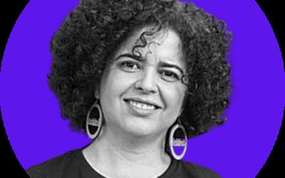 Justiça por Mariana Ferrer: de que lado você está? Da vítima ou do estuprador?