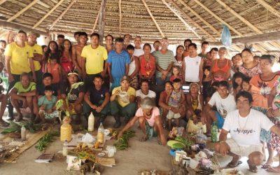 Campanha Agroecologia nas Eleições seguirá em janeiro com foco nos municípios