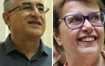 Movimentos cobrarãocompromissos agroecológicos dos prefeitos eleitos em 2021