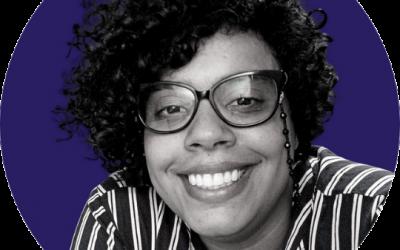 10 livros para aprender sobre antirracismo, feminismo negro, sexualidade e classe social
