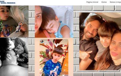 Caso 'Henry Borel' provoca debate sobre violência na infância em Papo NINJA