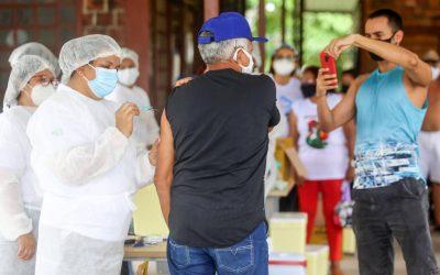 Papo NINJA: por que Araraquara, Belém e Juiz de Fora são exemplos de cidades anti-Covid?
