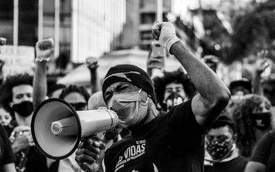 13 de maio de lutas: confira agenda de atos contra o racismo e o genocídio negro