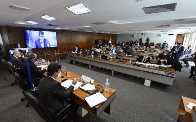 CPI da Pandemia: Bolsonaro foi alertado das consequências de não ouvir a ciência