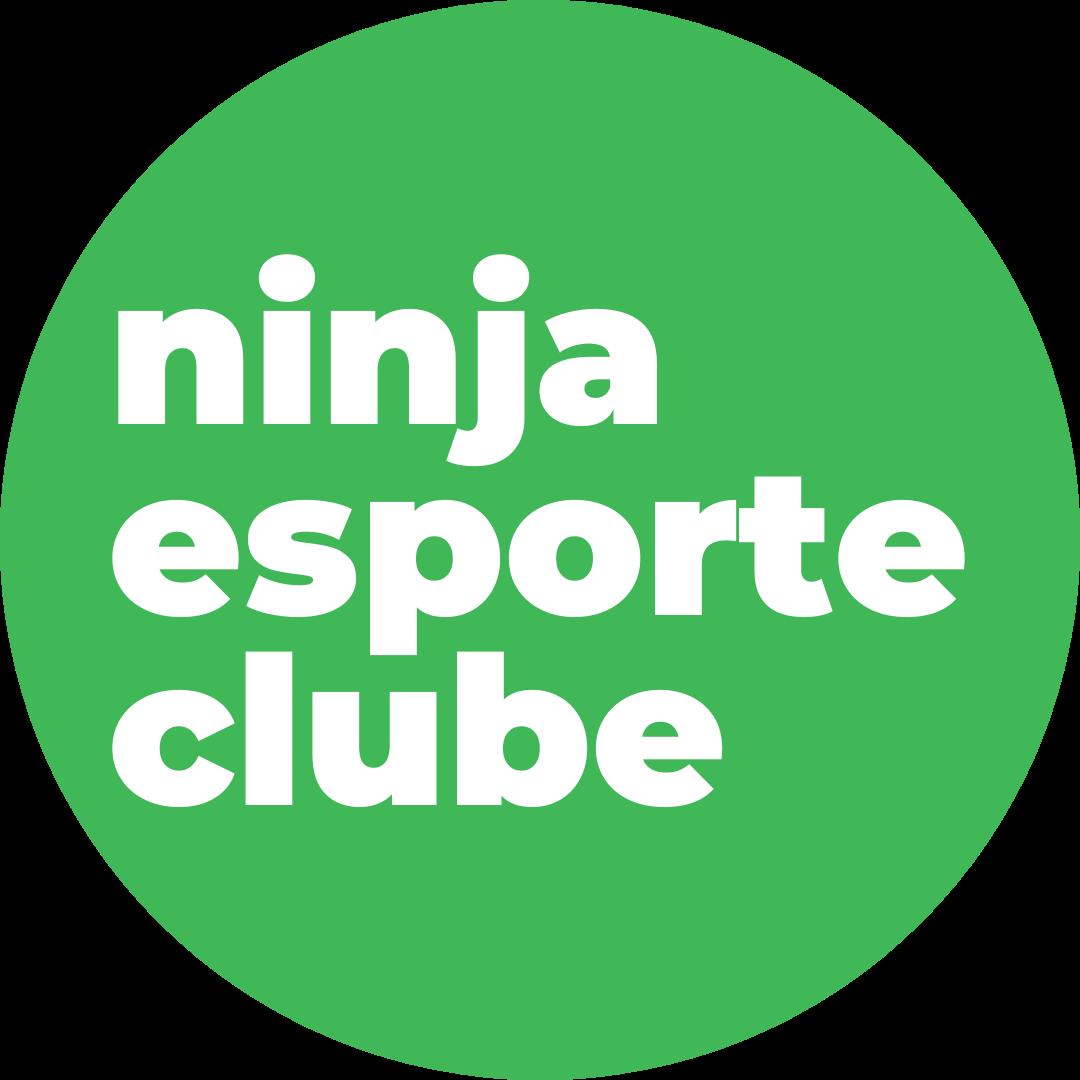 NINJA Esporte Clube