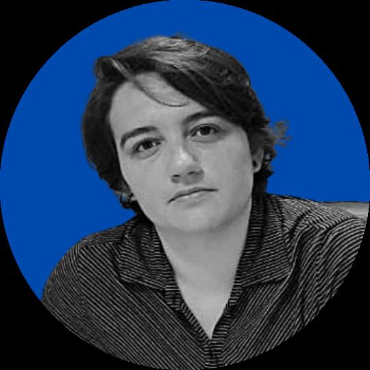 O papel das LGBTI+ na reconstrução do Brasil