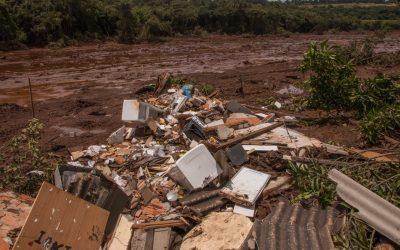 O impacto do licenciamento ambiental é tema de novo aulão da Mídia NINJA
