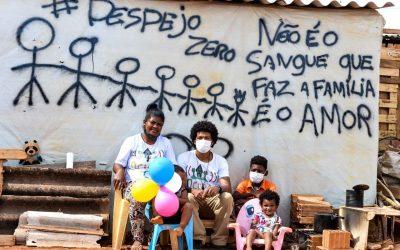 Ocupação em Sete Lagoas segue em alerta após adiamento da ordem de despejo