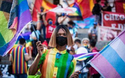 Apesar do Bolsonarismo, ainda há do que se orgulhar