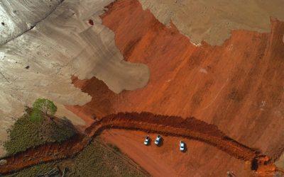 Mineração e Licenciamento Ambiental serão tema de Aulão nesta quinta-feira