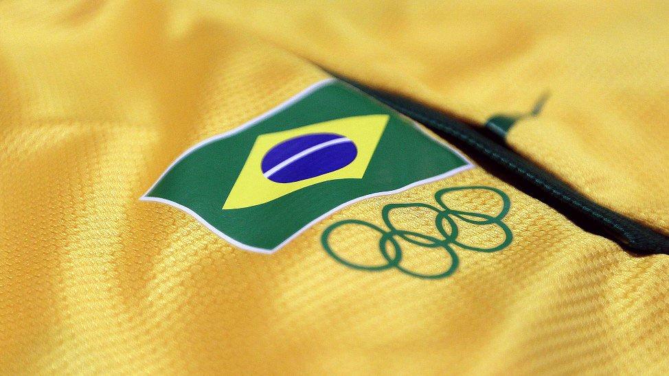 Tóquio 2020: Brasil terá maior delegação em Jogos Olímpicos fora de casa