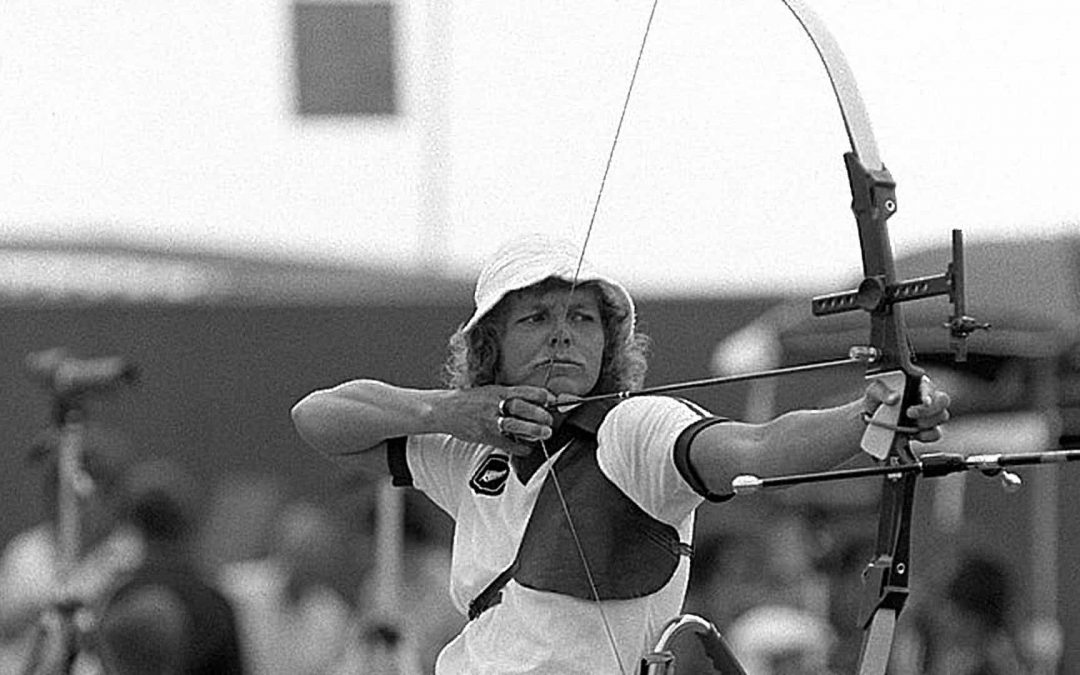 Mulheres históricas: o legado feminino nos Jogos Paralímpicos