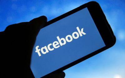 Facebook, Whatsapp e Instagram fora do ar. O que aconteceu?